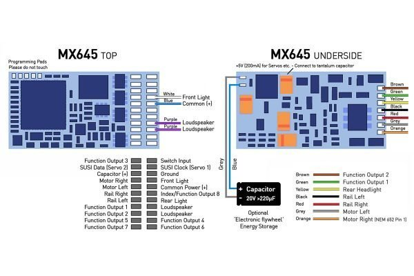 MX645R-diag-ps