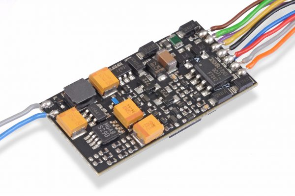 MX645R-main-ps