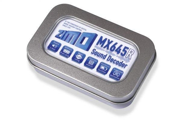 MX645R-tin-ps